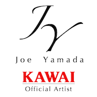 Joe Yamada | Solo Piano Music | Sheet Music MP3 Downloads CDs